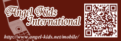 Angel Kids International